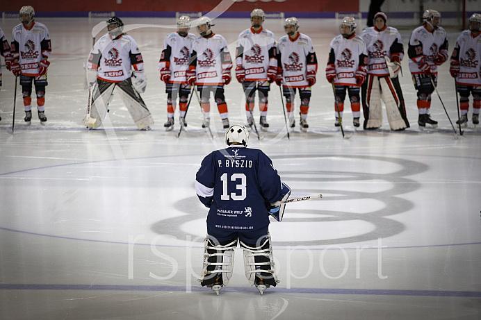 Eishockey, Frauen, DFEL, Saison 2017/2018, ERC Ingolstadt - Memmingen Indians