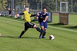Fussball - Herren - A Klasse - Saison 2019/2020 - SV Waidhofen - FC Illdorf - 28.09.2019 -  Foto: Ralf Lüger/rsp-sport.de