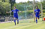 Fussball - Herren - Kreisliga 1 - Saison 2017/18 - SV Karlshuld - FC Sandersdorf - Foto: Ralf Lüger/rsp-sport.de