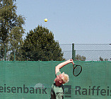 Tennis, Donaumoos-Open 2017, Karlshuld
