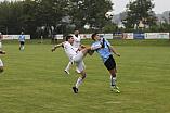 Fussball - Herren - Kreisklasse - Saison 2018/2019 - SC Ried/Neuburg - BSV Berg im Gau - 08.09.2019 -  Foto: Ralf Lüger/rsp-sport.de