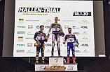 Motorsport - Ingolstadt -  ADAC Hallen-Trial - 2020 - Bilder: Ralf Lüger