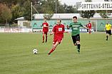 Herren - Kreisliga  - Saison 2017/18 - SV Karlshuld - VfB Eichstätt II - Foto: Ralf Lüger