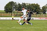 Herren - Kreisliga 1 - Saison 2017/18 - TSV Hohenwart - FC Sandersdorf - Foto: Ralf Lüger