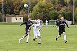 Fussball - Herren - Kreisklasse - Saison 2019/2020 - SC Ried/Neuburg - SV Klingsmoos -  Foto: Ralf Lüger/rsp-sport.de