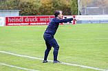 Fussball - Herren - A-Klasse - Saison 2019/2020 - VFR Neuburg II - FC Zell/Bruck -  Foto: Ralf Lüger/rsp-sport.de
