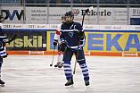 Eishockey - Nachwuchs U15 - Bayernliga - Saison 2019/2020 -  ERC Ingolstadt - Klostersee - Foto: Ralf Lüger