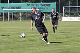 Fussball - Herren - Kreisklasse - Saison 2019/2020 - SV Wagenhofen-Ballersdorf -BSV Berg im Gau - 18.08.2019 - Foto: Ralf Lüger/rsp-sport.de