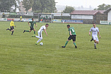 Fussball - Herren - Freundschaftsspiel- Saison 2019/2020 - FC Ehekirchen - VFB Eichstätt II -  Foto: Ralf Lüger/rsp-sport.de